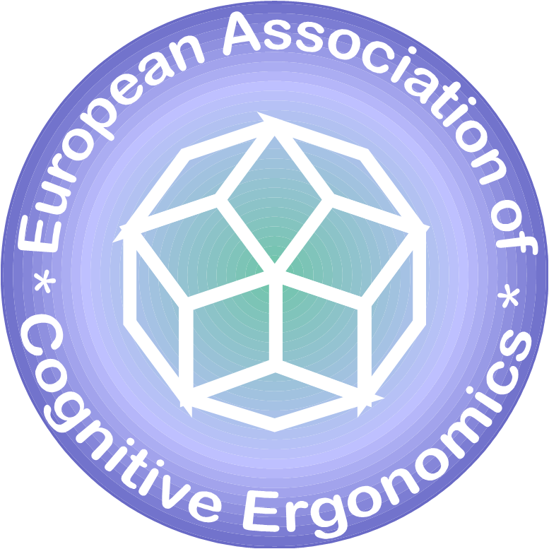European Association of Cognitive Ergonomics (EACE)